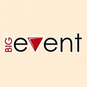 Big Event, организатор MICE-мероприятий