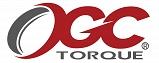 OGC TORQUE CO., LTD.