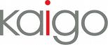 Kaigo Co., Ltd.