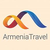 Армения Травел + М