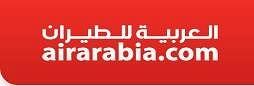 Эйр Арабия