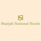 Sharjah National Hotels