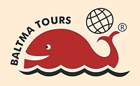 Baltma Tours (Балтма Турс)