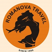 Туристическая Компания Романовой Ольги