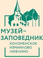 Московский государственный объединенный музей заповедник
