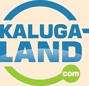 Калуга-Лэнд