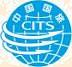 Xi'an China International Travel Service Global Vision Travel Company