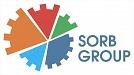 SORB GROUP