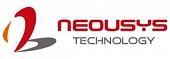 Neousys Technology