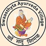 Swaasthya Ayurveda Village
