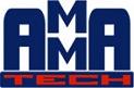 AMMATECH GmbH