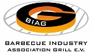 BIAG - BARBECUE INDUSTRY ASSOCIATION GRILL e.V.