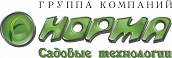 НОРМА-Т, ООО