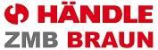 HÄNDLE GmbH Maschinen und Anlagenbau