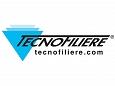 TECNOFILIERE S.R.L.
