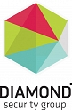 Diamond Security Group
