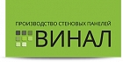 Архпроект ООО
