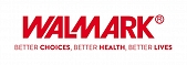 "Walmark, a.s.  /  АО ""ВАЛМАРК"""