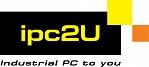IPC2U, LLC