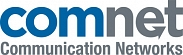 ComNet Europe Ltd