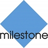 Milestone Systems A/S