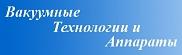ВАКТА, ООО