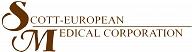 Scott-European Medical Corporation