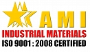 Astral Material Industrial Co., Ltd.