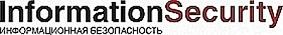 Informarion Security / Информационная безопасность