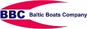 Baltic Boats Company