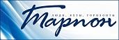 Тарпон-Медиа
