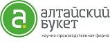 Алтайский букет, ТД, ООО