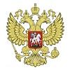 Комитет Совета Федерации по обороне и безопасности