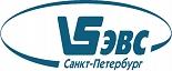 ЭВС, ООО