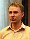 Швец-Тэнэта-Гурий Егор, Aastra - All-over-IP - IP-интеграция сегодня