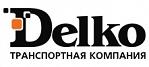 Делко, Транспортная компания