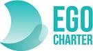 EGOcharter