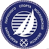 Sailing Federation of the Moscow region