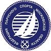 Федерация парусного спорта Московской области