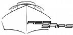 """Ушаковские Верфи, яхты класса люкс """"Real Ships"""""""