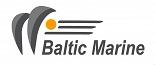 Балтик Марин Групп