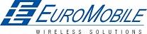 ЕвроМобайл, ООО