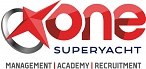 Xone superyacht: management, academy, recruitment