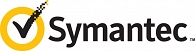 Symantec Ltd.