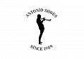 Antonio Shoes