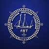 Club Russian naval tradition, Association of lovers of Maritime history, culture and traditions of the Russian fleet
