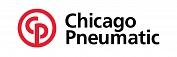 Chicago Pneumatic Russia