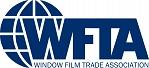 WFTA® (Window Film Trade Association)