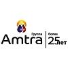 AMTRA Sp. z o.o.