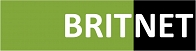 Britnet GmbH